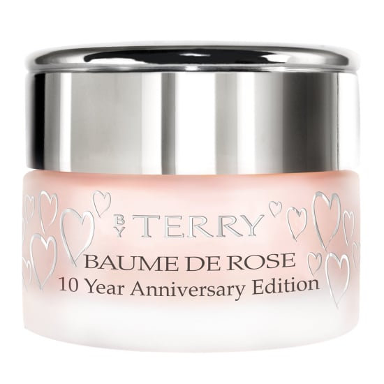 By Terry Baume De Rose 10 Year Anniversary Edition Review