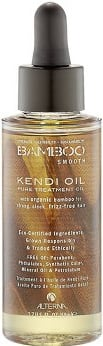 Alterna Bamboo Smooth Kendi Oil Pure Treatment Oil Sweepstakes Rules