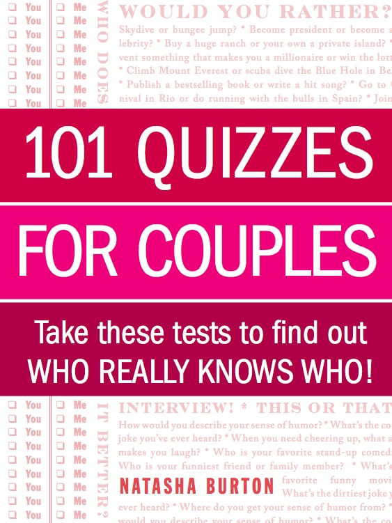 when to end a relationship with someone you love quiz