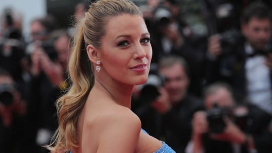 Blake Lively Net Worth 2016: How Much Is Blake Lively Worth Now?