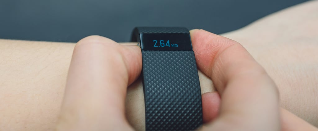 The Amazing Way This Fitbit Saved a Man's Life