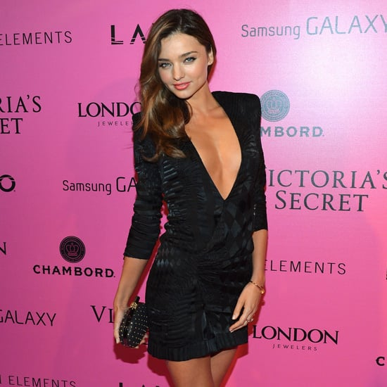 Little Black Dresses (Celebrity Pictures and Shopping)