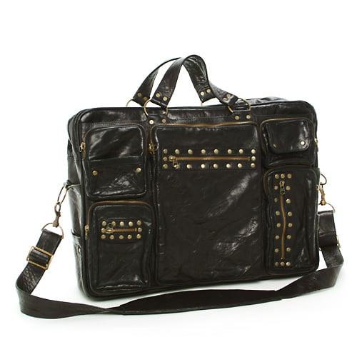 Handbag Designer Spotlight: Begeren