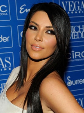 Young Celebrities Who Have Had Botox