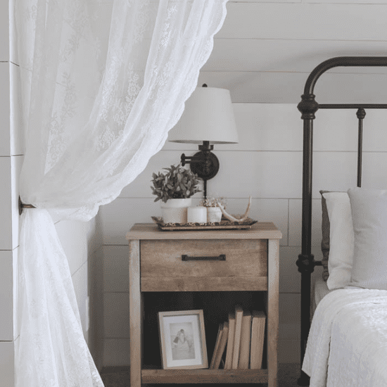 Cozy Bedroom Products