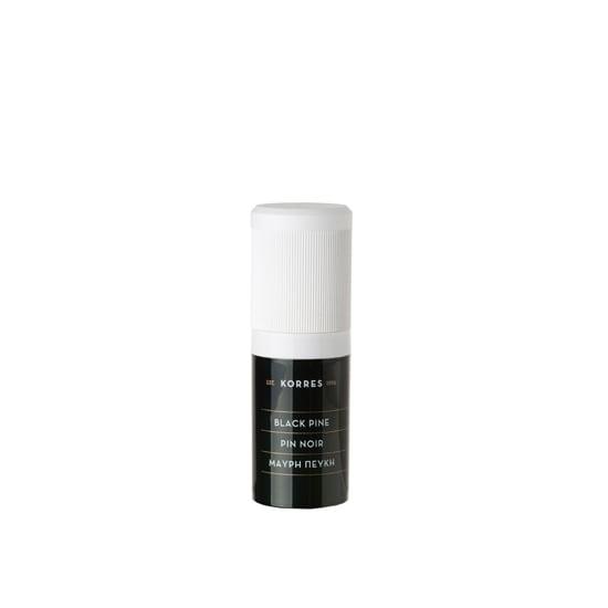 Korres Black Pine Firming, Lifting, & Antiwrinkle Eye Cream