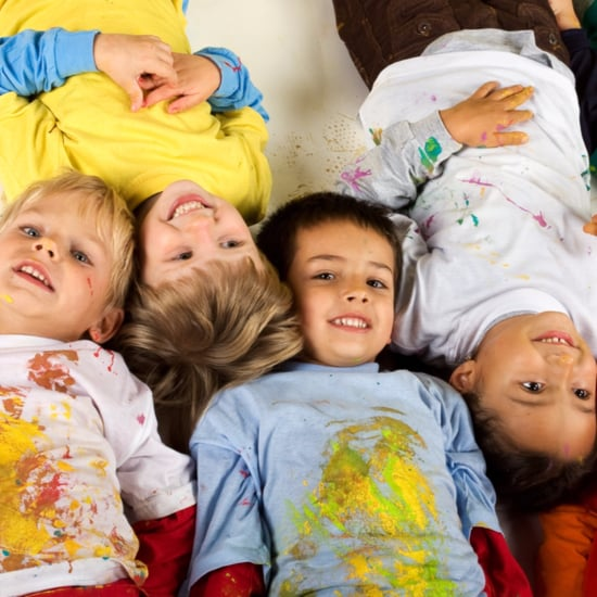What to Know About Hosting a Playdate