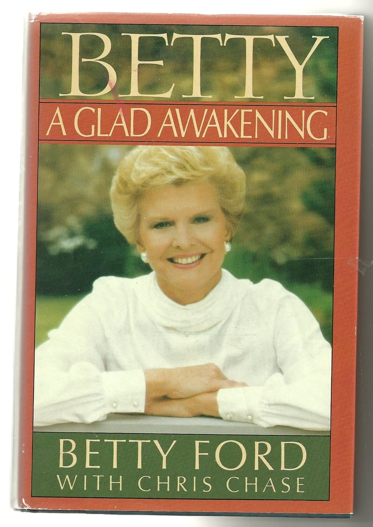 Betty: A Glad Awakening