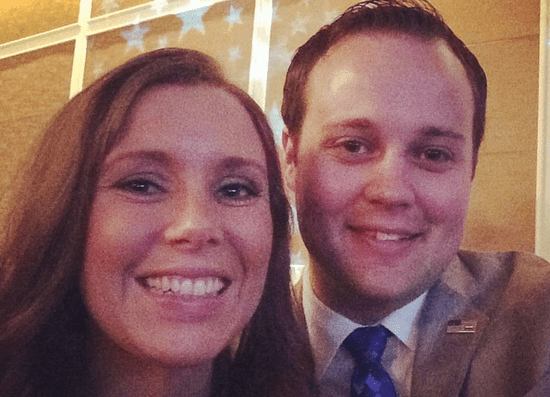 Anna Duggar's Family Gets Real About Her Marriage to Josh