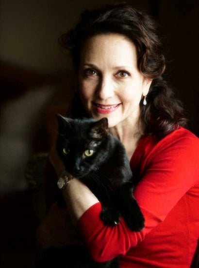 Bebe Neuwirth Talks About Her Love of Cats and Animal Rescue