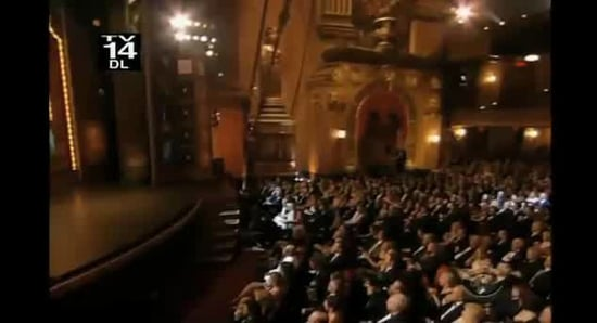 Neil Patrick Harris and Hugh Jackman Have a Sing-Off at the Tony Awards