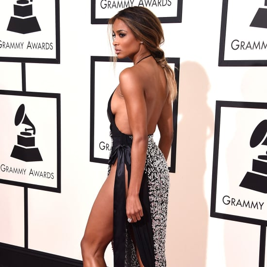 Sexiest Dresses at the 2016 Grammys