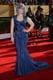 Kelly Osbourne at the SAG Awards 2014