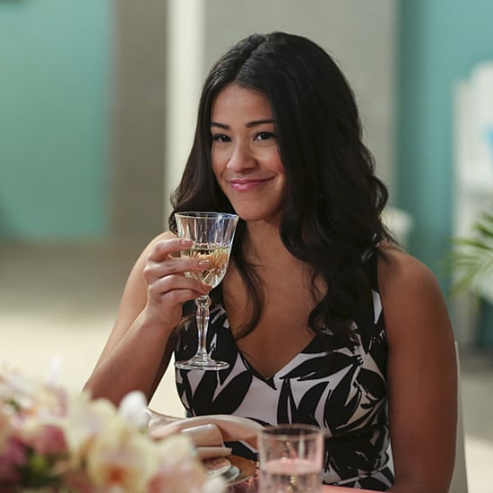 Jane Villanueva From Jane the Virgin | GIFs
