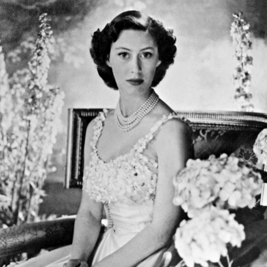 princess margaret - photo #12