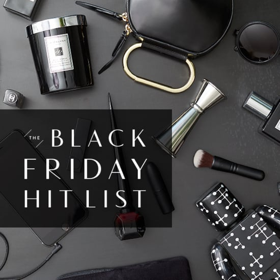 Black Friday Sale and Deals