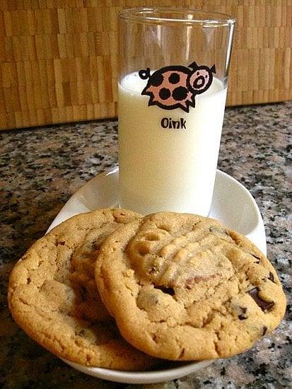 YumSugar's Best Cookie Recipes