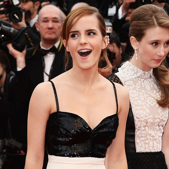 Pictures: All The Celebrities At 2013 Cannes Film Festival