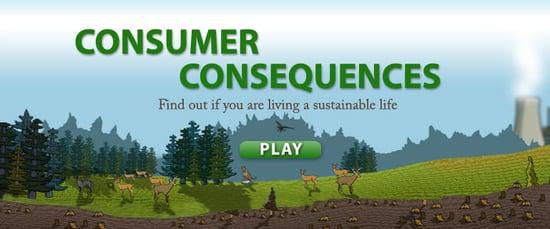 Casa Verde:  Consumer Consequences