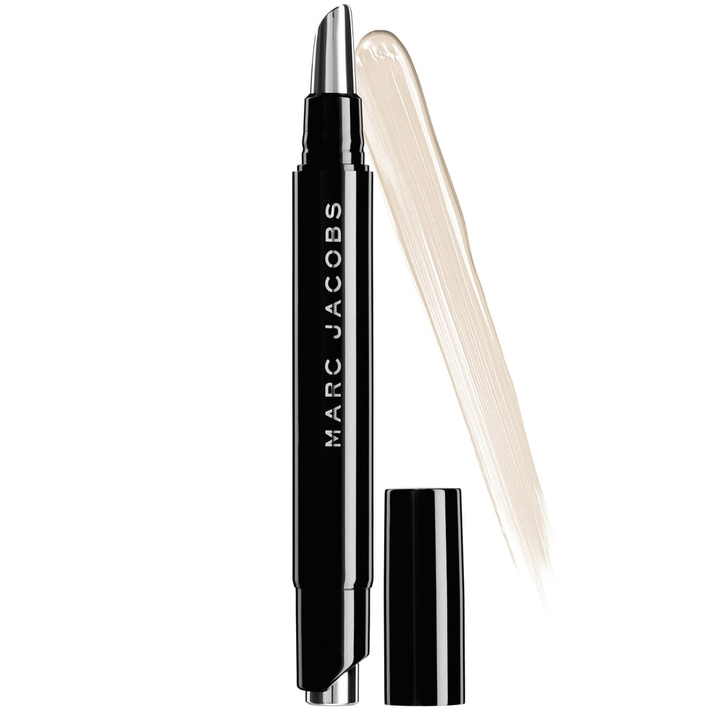 Remedy Concealer Pen in 00 Stand Corrected ($39)