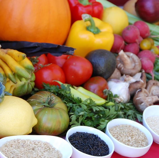 Should I Go on a Gluten-Free Diet?