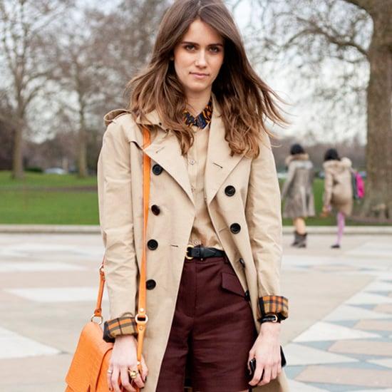 Cute Trench Coats | Shopping