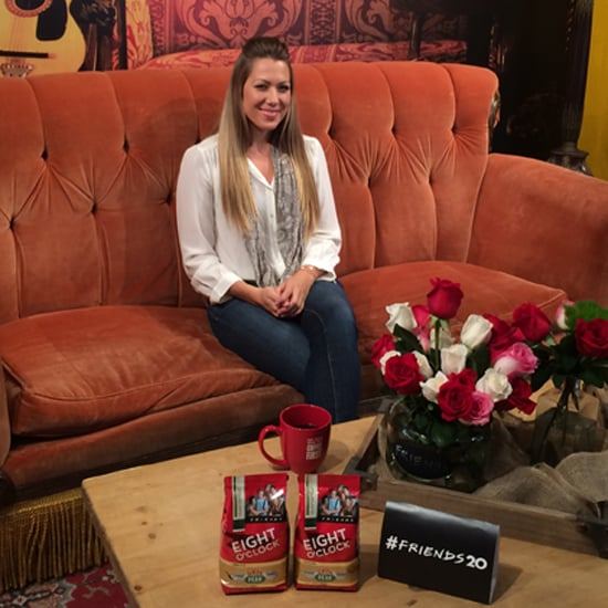 """Colbie Caillat Performs """"Smelly Cat"""" 