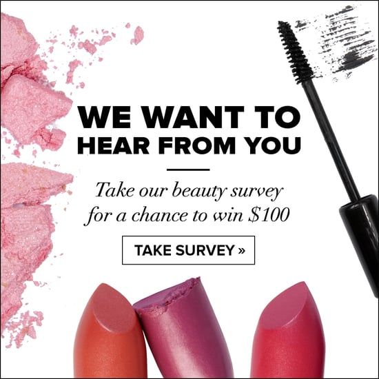 Beauty Survey