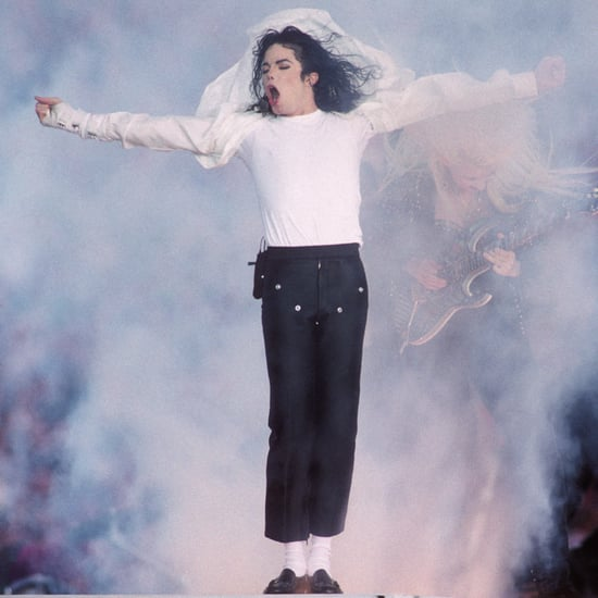 Michael Jackson 5 Years After Death | Video