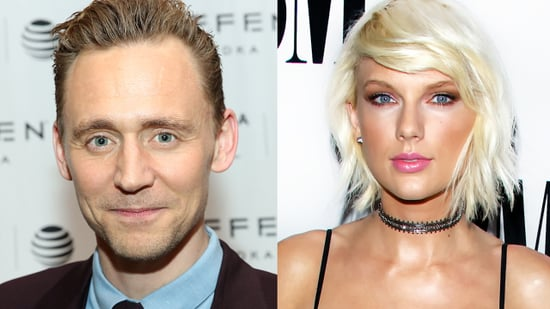 Taylor Swift Celebrates Independence Day at PDA-Filled Beach Bash With Tom Hiddleston, Blake Lively and Ryan Reynolds