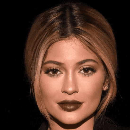 Kylie Jenner's Favorite Beauty Products For Travel