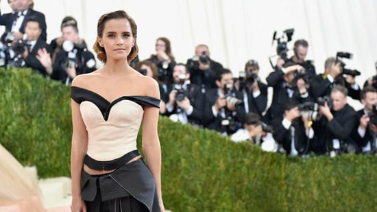 Emma Watson Has Been Named In The Panama Papers