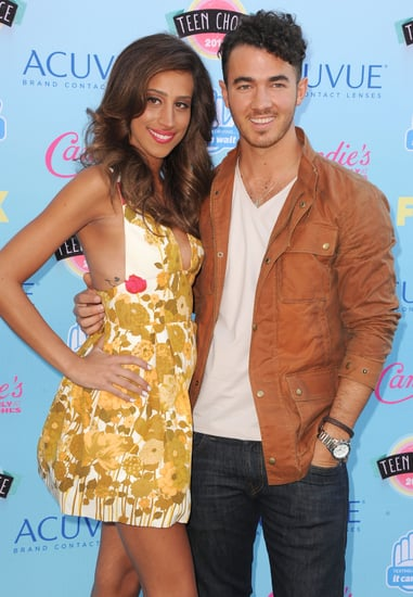 Kevin-Jonas-announced-early-July-his-wife-Danielle