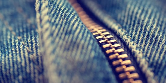 Denim, a Legendary History