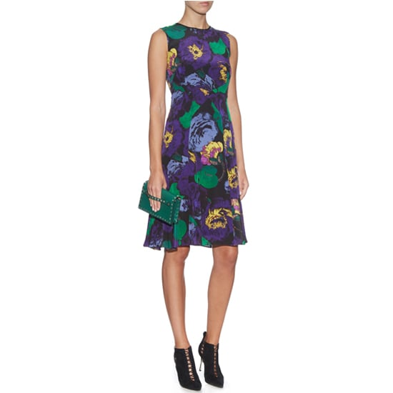 80 Dresses and Accessories You Need for Spring Racing Season