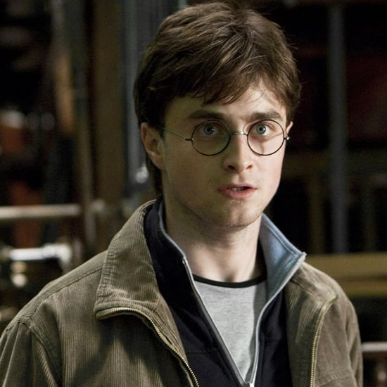 Will Daniel Radcliffe Play Harry Potter Again?