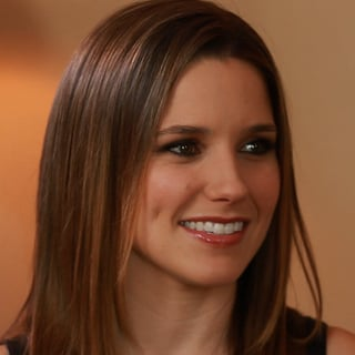 Sophia Bush Talks One Tree Hill Finale