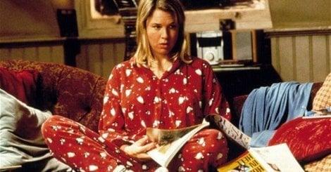 'Bridget Jones's Baby' Is Happening, With Renée Zellweger Reprising Her Beloved Role