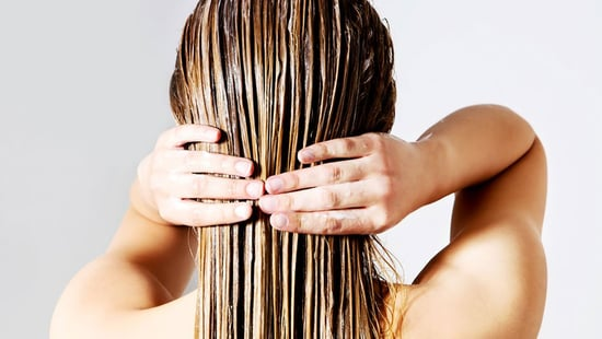 How Often Should You Switch Your Shampoo And Conditioner? The Answer.