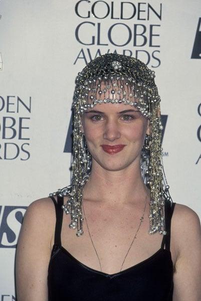 Juliette Lewis, 1994