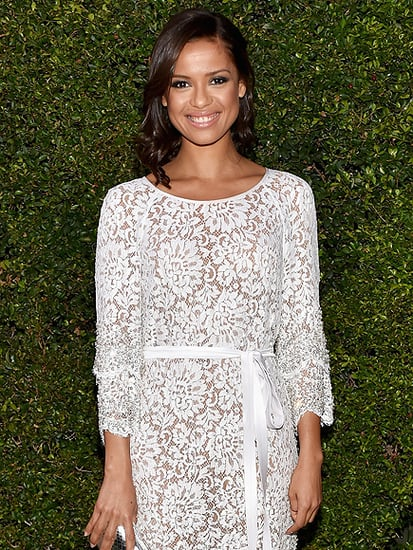 Gugu Mbatha-Raw Joins Live-Action Beauty and the Beast