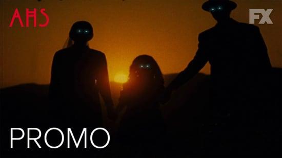 'American Horror Story' Season 6: Spoilers & Show Theme