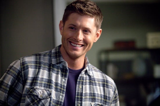 Charming TV Characters We'd Love to Get Valentines From