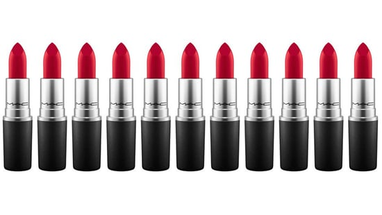 The Easy Way To Get A Free MAC Lipstick That You Probably Didn't Know About