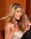 How-To: Jennifer Aniston's Oscars Makeup Look