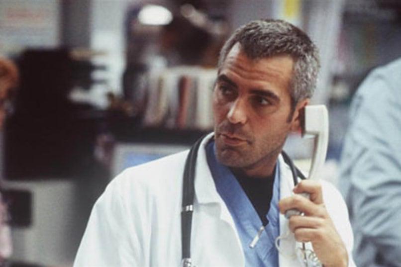 E.R. (1993)
