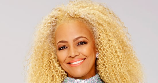 Kim Fields: I'm 'Done' With 'Real Housewives of Atlanta'