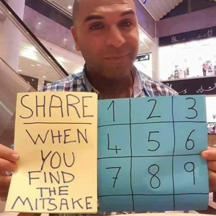 Can You Solve This Viral Math Puzzle That Is Boggling: Math Puzzle Mistake