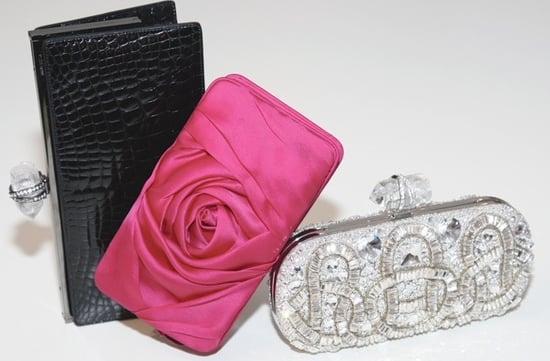 Marchesa Launches Handbags For Spring 2010