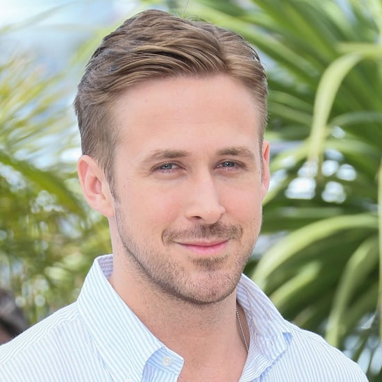 Ryan Gosling ES Magazine Interview June 2016